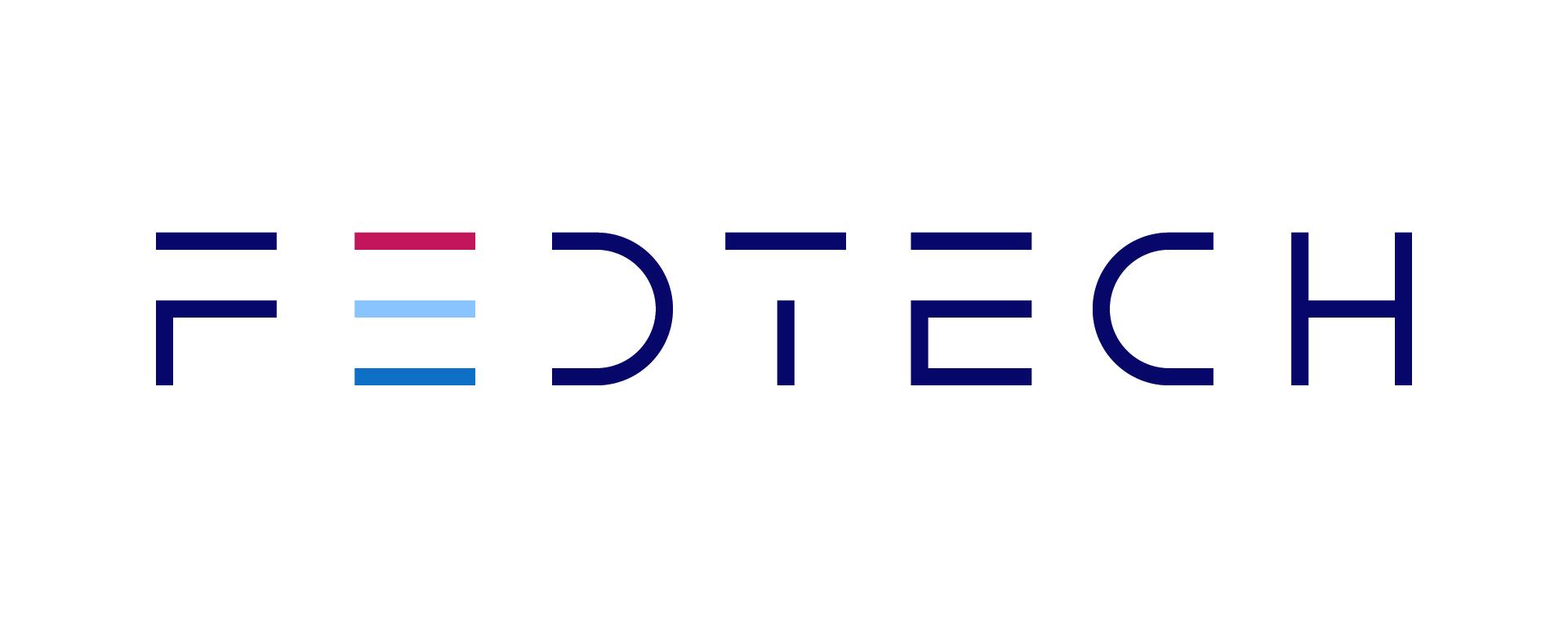 FedTech_Logo_CMYK
