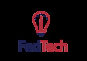 fedtech (1)
